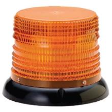 CAX88 Multi Voltage Strobe Lights