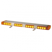LPF-220D Low Profile LED Light Bars