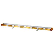 LPF-430D Low Profile LED Light Bars