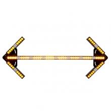 Arrow Light-16Light