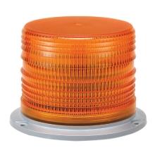 CAX66C-LED Multi Voltage LED Strobe Lights
