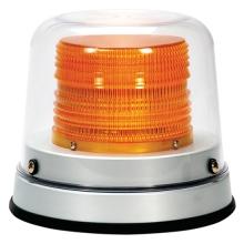 CAX68 Multi Voltage Strobe Lights