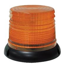 CAX75-LED Multi Voltage LED Strobe Lights