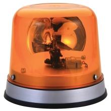 CG560 Revolving Lights
