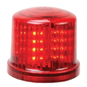 LED Warning Lights