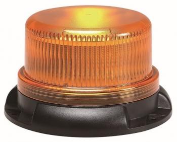 CAX70-LED Multi Voltage LED Strobe Lights