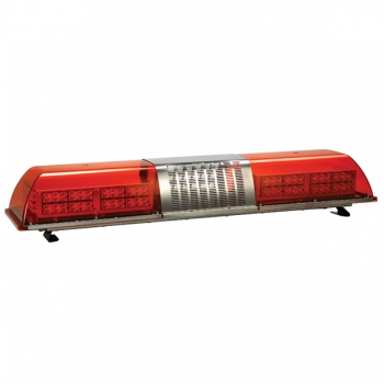 CRM-LED LED Light Bars