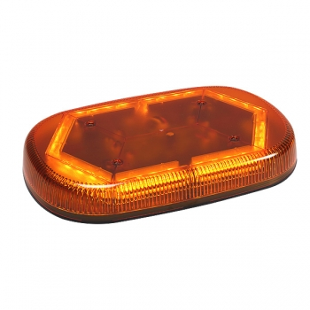High Power Single Color LED Mini Light Bar