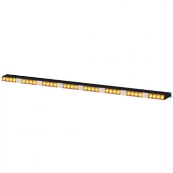 LPF-400S Low Profile LED Light Bars