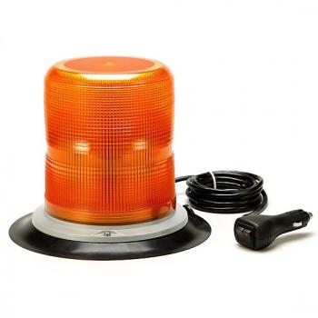 CAX67NRM-LED Multi Voltage LED Strobe Lights