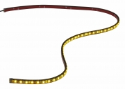 LED Warning Lights Strips