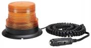 CAX45M-LED-110V / CAX45M-LED-40V Multi Voltage LED Strobe Lights