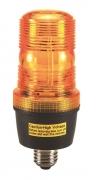 CTO15A UL Approved Strobe Lights