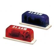 AL101 AC Strobes Lights