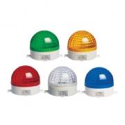 D800 AC Strobes Lights