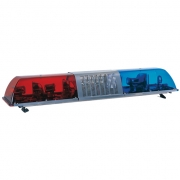 CRM Halogen Lamp Light Bars
