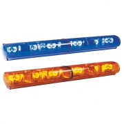 CZA24KH Halogen Lamp Light Bars
