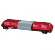 SH-4802-LED