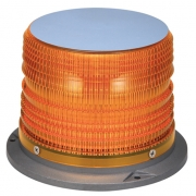 CAX76A-LED/R LED Revolving Lights