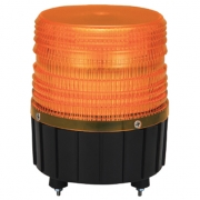 CG90-LED LED Revolving Lights