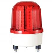 GB-LED