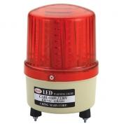 CARL LED Warning Lights