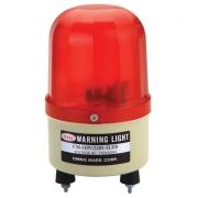 CM-5LED LED Warning Lights