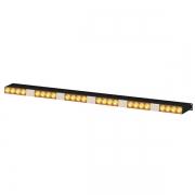 LPF-300S Low Profile LED Light Bars
