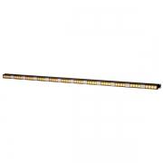 LPF-610S Low Profile LED Light Bars