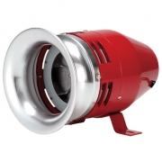 MS Motor Sirens & Megaphone