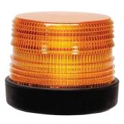 CAX58 Multi Voltage Strobe Lights