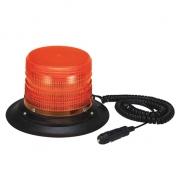 CAX65NRM Multi Voltage Strobe Lights