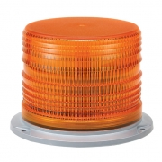 CAX66 Multi Voltage Strobe Lights