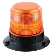 CAX48A-LED Multi Voltage LED Strobe Lights