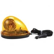 BFM-LED Revolving Lights