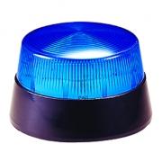 SL30 Security Strobes Lights