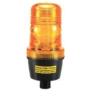 CTO15C UL Approved Strobe Lights